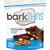 barkTHINS Snacking Chocolate, Dark Chocolate, Pretzel & Sea Salt