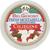 BelGioioso Fresh Mozzarella Cheese, Ciliegine, Cup