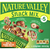 Nature Valley Crunchy Oats 'N Peanut Butter Snack Mix
