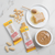 Perfect Bar Protein Bar, Peanut Butter