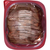 Hillshire Farm Ultra Thin Sliced Pastrami Deli Meat