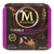 Magnum Ice Cream Bars Double Chocolate
