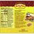 Old El Paso Enchilada Dinner Kit