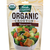 Fresh Gourmet Croutons, Organic, Seasoned
