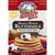 Hodgson Mill Pancake Mix, Whole Wheat Buttermilk
