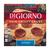 DiGiorno Small Pepperoni Thin Crispy Crust Frozen Pizza