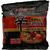 Nongshim Noodle Soup, Premium, Shin Black, Family Pack