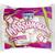 Paskesz Marshmallows