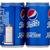 Pepsi 6 CT