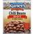 Kuners Chili Beans, Hot
