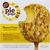 Jennifer Constantine Pie Pops, Banana Cream