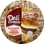 Deli Express Sandwich, Croissant, Sausage, Egg & Cheese
