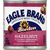 Eagle Brand Condensed Milk, Sweetened, Hazelnut Flavored