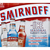 Smirnoff Party Pack
