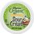 Wegmans Organic Food You Feel Good About Sour Cream