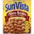 SunVista Pinto Beans