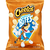 CHEETOS White Cheddar Cheese Flavored Snacks