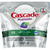 Cascade Platinum Dishwasher Detergent ActionPacs, Fresh