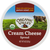 Organic Valley Organic Cream Cheese Spread