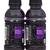 Powerade Sports Drink, Grape