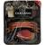 Carando Snack, Genoa Salami & Provolone, Classic Italian