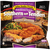 John Soules Foods Lightly Breaded Southern Style Tenders