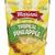 Mariani Pineapple, Tropical