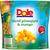 Dole Frozen Diced Pineapple & Mango