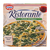Dr. Oetker Pizza, Pizza Spinaci, Thin Crust with Spinach
