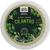 Good Foods Plant Based Cilantro Dip