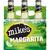 Mikes Lemonade Classic Margarita - 6 PK