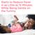 TYLENOL Infants' Tylenol Oral Suspension, Dye-Free, Cherry