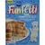 Pillsbury Pancake & Waffle Mix, Buttermilk, Complete