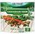 Cascadian Farm Organic, Peas & Carrots, Frozen Vegetables, Non-GMO