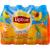 Lipton Iced Tea Peach