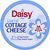 Daisy Cottage Cheese, Low Fat