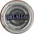 DeLallo Pizza Sauce, Premium, Pizzeria Style