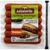 Johnsonville Sausage Turkey Cheddar Smoked Sausage