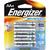 Energizer Batteries, Lithium, AA