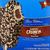Blue Ribbon Sundae Crunch Bar, Chocolate