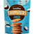 Thinsters Cookie Thins, Toasted Coconut