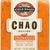 Field Roast Chao Slices, Vegan, Tomato Cayenne