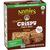 Annie's Organic Cocoa Crispy Snack Bars, Gluten Free, 5 Count