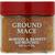 Morton & Bassett Spices Mace, Ground
