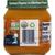 Gerber Organic Sweet Potato Apple Carrot & Cinnamon Baby Food