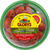 NatureSweet Glorys Fresh Ingredient Tomatoes
