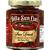 Bella Sun Luci Sun Dried Tomatoes, Halves, with Italian Herbs