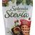 Splenda Sweetener, Zero Calorie, Stevia, Granulated
