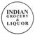 Indian Market and Liquor