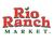 Rio Ranch